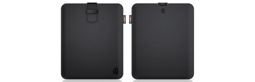 iPad cases from Griffin