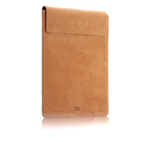 The Walkabout iPad case