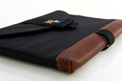 iPad Ultimate Sleeve Case