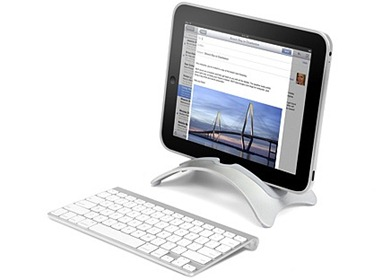 BookArc for iPad