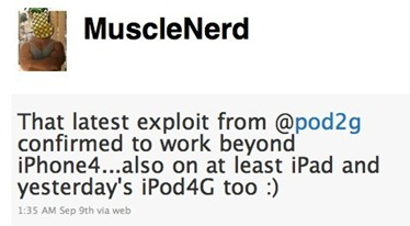 MuscleNerd (MuscleNerd) on Twitter