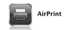 AirPrintBanner