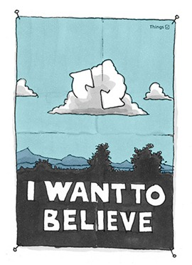 Things-IWantToBelieve-Small