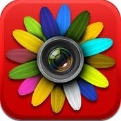 FX Photo Studio HD for iPad on the iTunes App Store