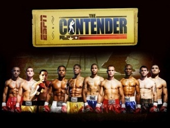 TheContender