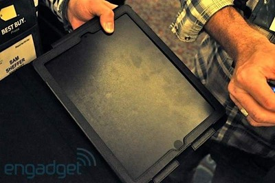 iPad2DeximCase