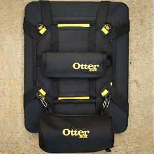 Otterbox Utilty Series Latch for iPad