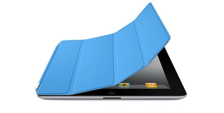 Apple Smart Cover for iPad 2