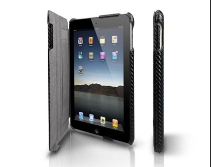 Marware CEO Hybrid case for iPad 2
