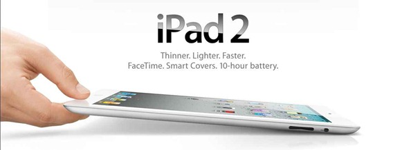 WhiteiPad2