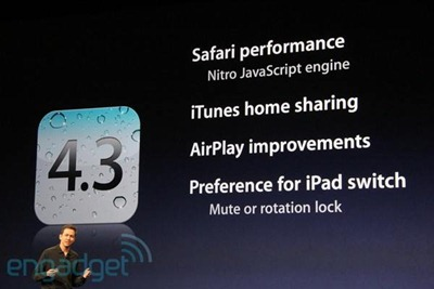 iOS43Features