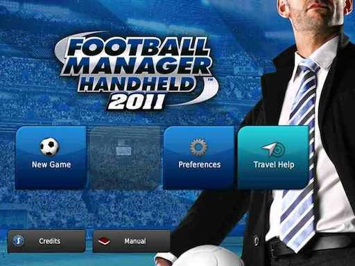 Championship Manager 2011 Iphone Download Free