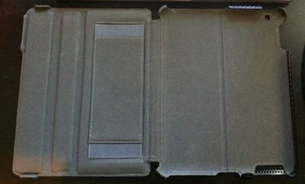 Marware C.E.O. Hybrid iPad 2 Case