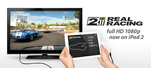 RealRacing2HD
