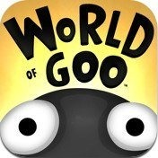 WorldofGooIcon