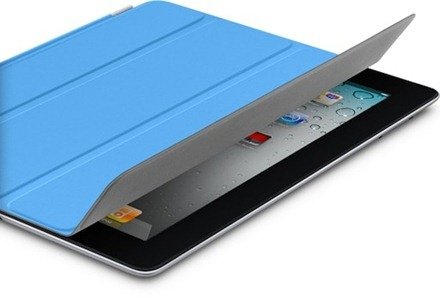 iPad2SmartCover