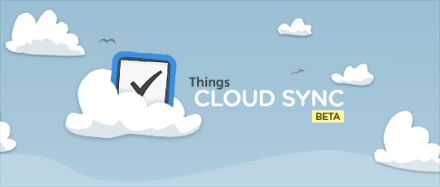 ThingsCloudSyncBeta
