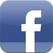 FacebookAppIcon