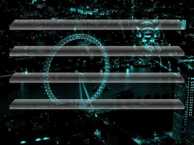 wallpaper london eye. featuring the London Eye,