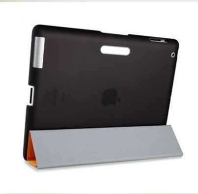 Speck Smart Shell for iPad2