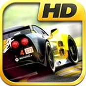 RealRacing2HDIcon