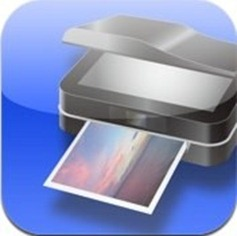 Printing to Wireless Epson Printers from iPad – There's a