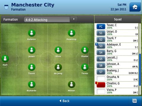 FootballManagerHandheld2011