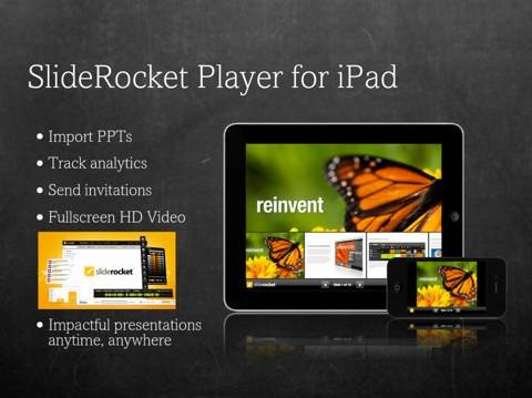 Best iPad Presentation Apps 2018 for Meetings and Presentations