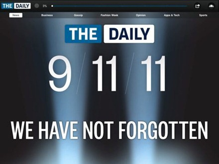 TheDaily911Coverage