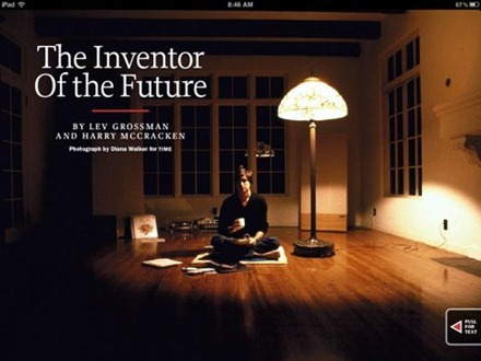 TheInventoroftheFuture