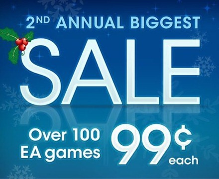 EAHolidayGamesSale