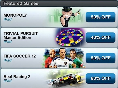 EA Valentines Day Deals for iPad.jpg
