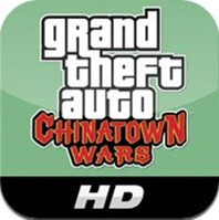 GTAChinatownWarsHD