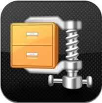 WinZip for iPad