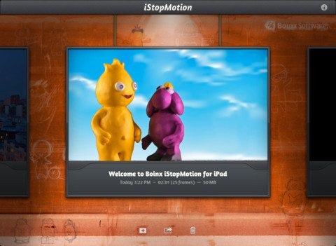 iStopMotion for iPad.jpg