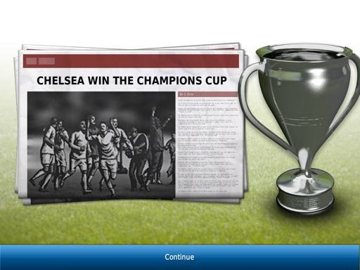 Chelsea-Win-Champions-League.jpg