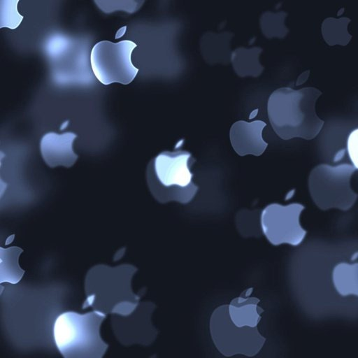 Awesome Mac Wallpapers Hd: Retina Wallpapers For The New