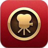 iTunes Movie Trailers Icon