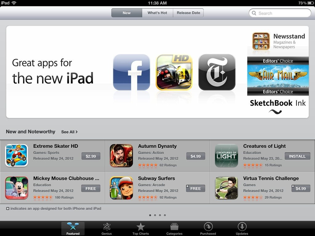 Home design app for ipad free best free home design Top home design apps