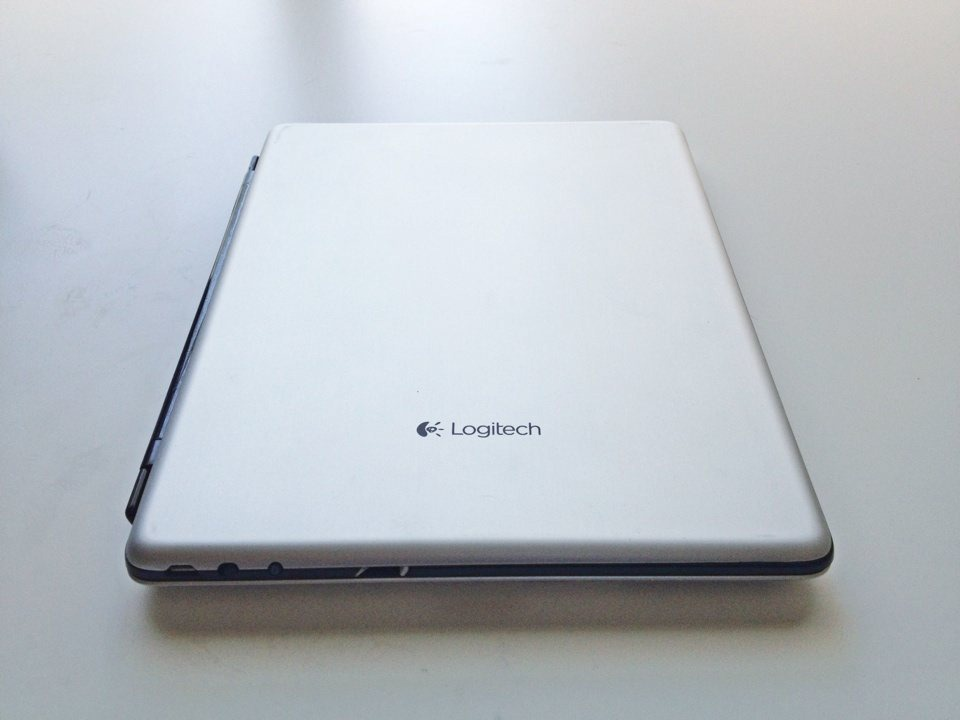 Logitech-Ultrathin-Keyboard-Cover-for-iPad.jpg