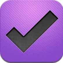 OmniFocus for iPad for iPad on the iTunes App Store