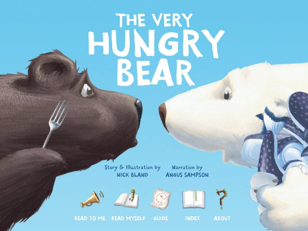 The-Very-Hungry-Bear-iPad-storybook-app.jpg