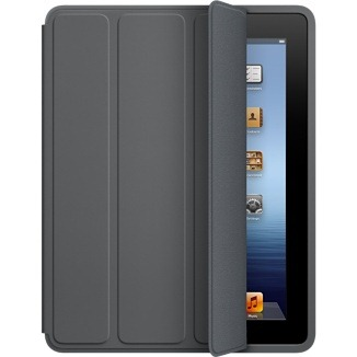iPad-Smart-Case-Dark-Grey.jpg