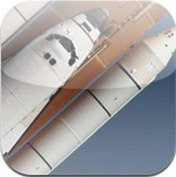 Ascent_ Commemorating Shuttle for iPad on the iTunes App Store