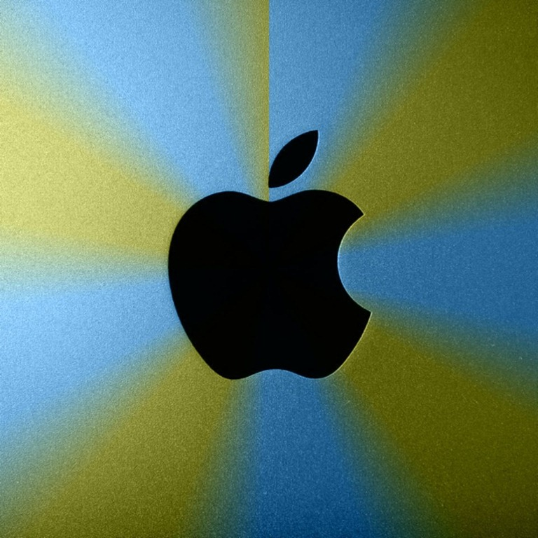 Blue-Gren-Apple-logo.jpg