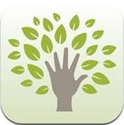 Khan Academy for iPad on the iTunes App Store