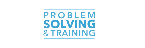 Problem Solving & Training