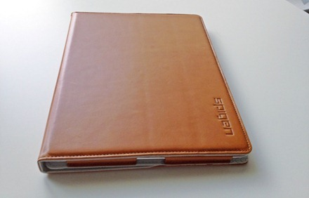 SPIGEN Folio for iPad