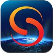 Skyfire Web Browser for iPad - Flash Video Enabled Multi User Social Browser for iPad on the iTunes App Store