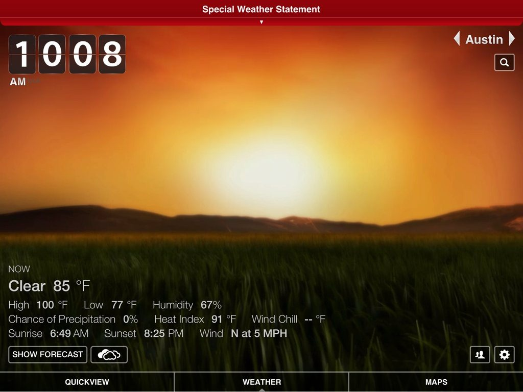 Weather-HD-2.jpg